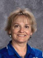 Mrs. Jill Nielsen